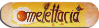 Omelettaria