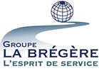 Groupe la Brégère