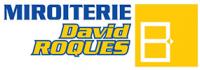 Miroiterie David Roques