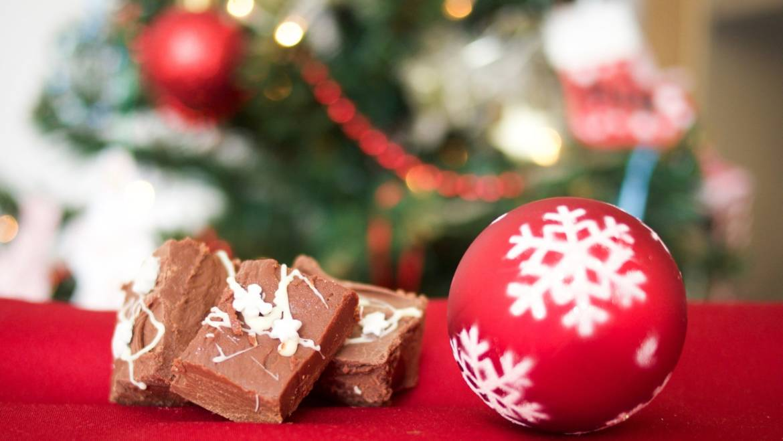 Encore quelques jours pour commander des chocolats !